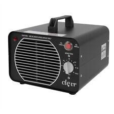 Enerzen Oion Commerciale Industrielle Générateur d/'ozone Pro Factory reconditioned