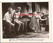 GOLD OF THE SEVEN SAINTS Press Photo/Movie Still--Roman/Moore/Wills