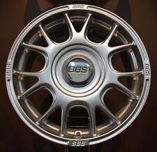 BBS RF 320 4x100 16x7.0 Set of 4