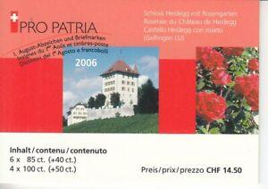 Switzerland-MH-0-145-pro-Patria-2006-Oo