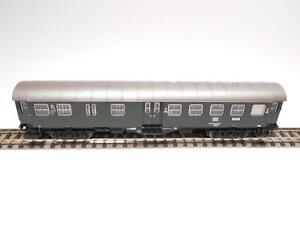 FLM-PICCOLO-Umbauwagen-2-Kl-mit-Gepaeckabteil-BELEUCHTET-37100