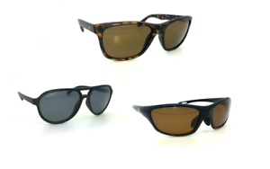1bf7ad2a4ac1 Image is loading Korda-Polarized-Sunglasses-Wraps-Aviator-or-Classics