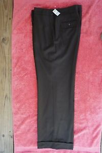 $129 Women/'s Talbots pants windsor stretch Italian virgin wool all sizes NWT