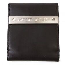 Jean-Paul GAULTIER wallet(K-36144)