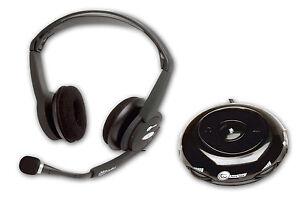 Cuffia-Stereo-con-Microfono-certificata-SKYPE-5018