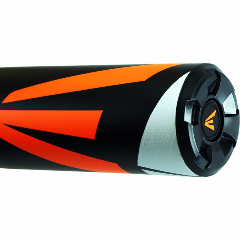 Easton 2015 S3 Senior Liga gran barril Bat -10 SL15S310 30 20