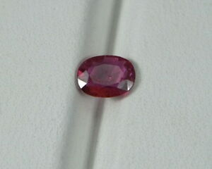 Rubin-0-61-ct-Ruby-Myanmar-koxgems