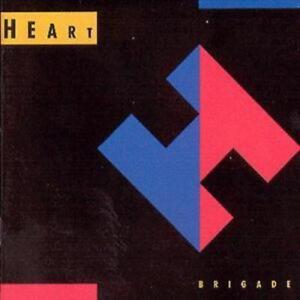 Heart-Brigade-CD-1990