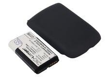 BATTERIA agli ioni di litio per Blackberry BAT-06860-003 C-S2 BAT-06860-002 ACC-10477-001 NUOVO
