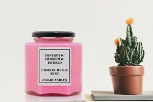 Sarcastic-Candle-Sarcastic-Gift-Candles-Candle-Funny-Gift-Joke-Gift