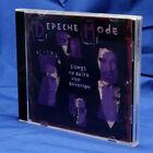 Depeche Mode - Songs of Faith et Devotion - musique album cd