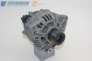 Lichtmaschine-28V-120A-MAN-LKW-0124655025-original-Bosch
