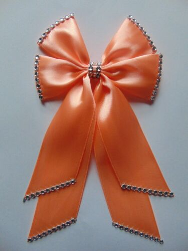 Big Bows Boutique Hair Clip alligator clip for hair