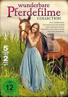 Wunderbare Pferdefilme Collection (2015)