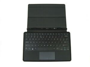 Genuine-Dell-Venue-11-Pro-SLIM-Tablet-Keyboard-US-English-Layout-8PY21