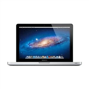 Apple-MacBook-Pro-13-3-034-Laptop-MD101LZ-A-New-Latest-Model