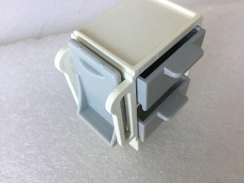 PLAYMOBIL HOPITAL 3459 Meuble avec tiroir et tablette rabattante
