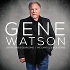 Barrooms & Bedrooms: Capital & MCA Years * by Gene Watson (CD, Mar-2016)