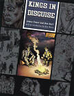 Kings in Disguise: A Novel by James Vance, Dan E. Burr (Paperback, 2006)