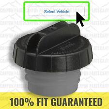 Gates Gas Fuel Tank Cap for 1999-2014 Chevrolet Silverado 1500 4.3L V6 6.2L yt