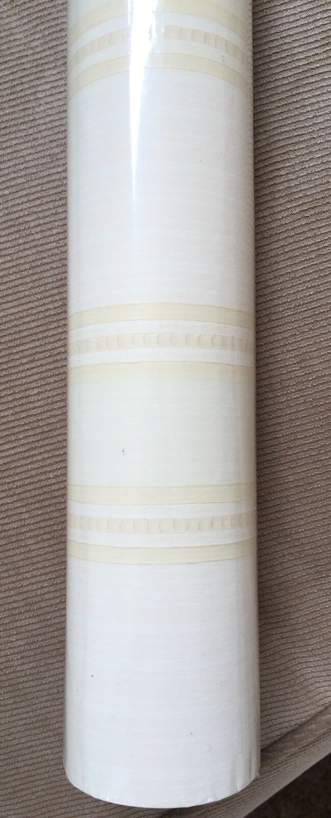 """/""""PARKVIEW WALLCOVERINGS/"""" Washable New /& Sealed L@@K! 8 x Rolls Of Wallpaper"""