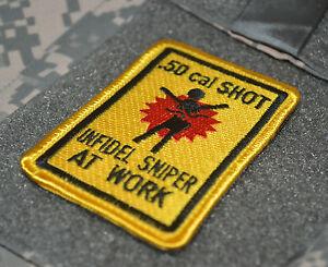 Killer Elite Jsoc Jtf Ninja 'Network' Rangers Bardane Ssi : Indifel Sniper À