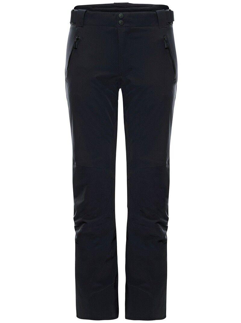 Toni Sailer Men's Will Pants