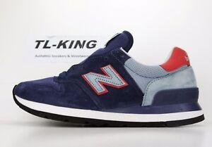 best website ce617 1045d Details about New Balance M995CJA Desert Heat Vibram Soles Made in USA  Classic Sneaker $180 HW