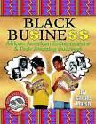 Black Business: African American Entrepreneurs & Their Amazing Success! by Carole Marsh (Paperback / softback, 2003)