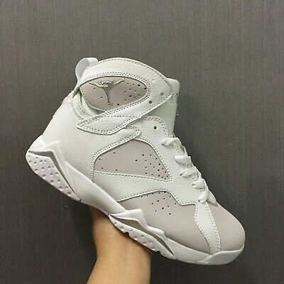 ly01 Men/'s J 13 High Top Breathable Basketball Sport Shoes Sneakers Size 7-13