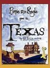 Ernie the Eagle Goes to Texas by Cb Tata (Hardback, 2012)
