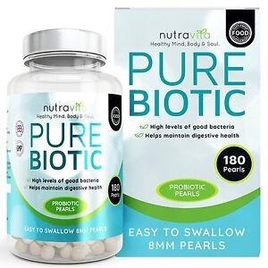 Probiotics-Triple-Strength-2-Billion-CFU-180-Time-