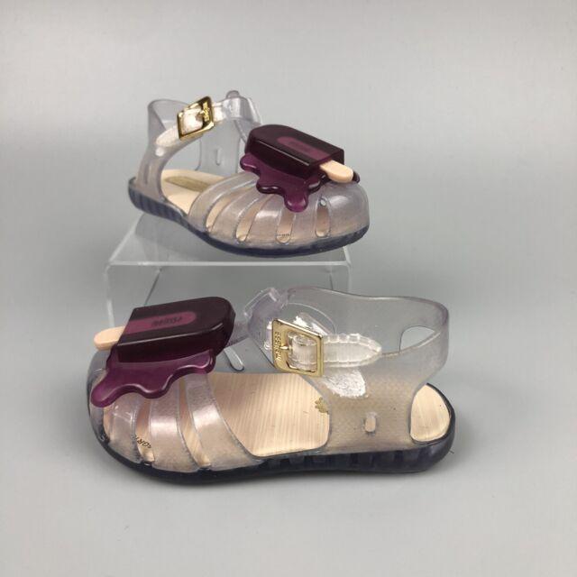 mini melissa shoes sale cheapest Shop