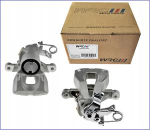 Etrier frein Bremszange poing selle avant droit pour Peugeot 207 CC SW 1.6