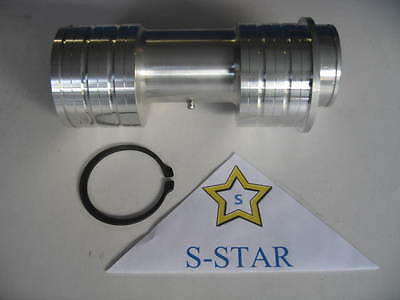 NEW SUZUKI LTR450 LTR 450 AXLE BEARING CARRIER Fit All Year