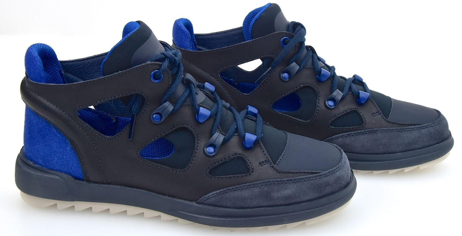 new style b8d0b 6ac14 Nike Air Foamposite One PRM Silver Volt Volt Volt Camo 3M Size 13.  575420-004 jordan penny 28584b