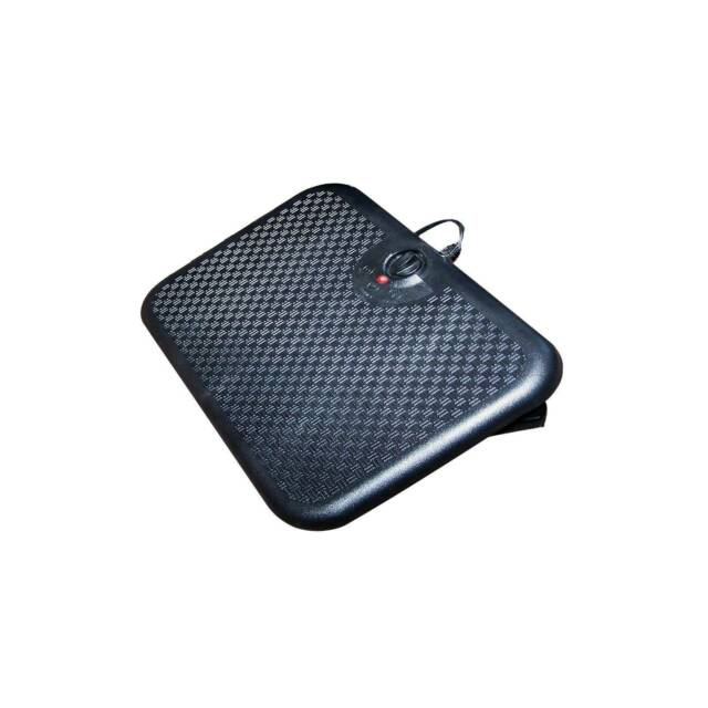 Foot Rest Pad Radiant E Heater