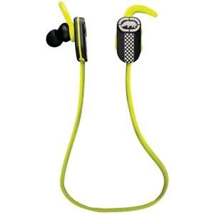 ECKO-EKU-RNR-GRN-Bluetooth-Runner-Earbuds-with-Microphone-Green