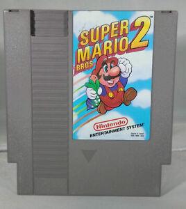 Super-Mario-Bros-2-Nintendo-NES-Game-Authentic