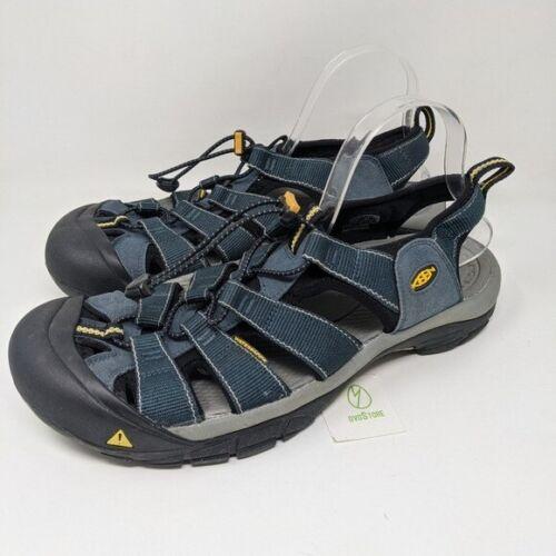 Keen NEWPORT H2 Mens Summer Outdoor Sandal 1016285