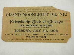 Grand-Moonlight-Foto-Nicotina-Amistad-Club-de-Chicago-Ill-Julio-3rd-1906-25c