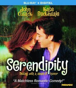 SERENDIPITY-NEW-BLURAY