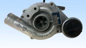 Turbolader-Suzuki-Jimny-1-5-DDiS-4WD-48-kW-K9K-13900-84A00-K9K-54359700008