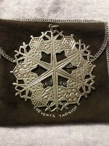 1974-MMA-Sterling-Silver-Snowflake-Christmas-Ornament-3-3-8-034