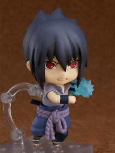 Naruto-Shippuden-Uchiha-Sasuke-Q-Ver-Action-Figure-Model-PVC-Toy