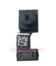Cámara Principal Flex Trasera Photo Main Camera Back Rear Photo Apple iPad 2