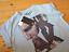 New-Drake-Take-Care-grey-t-shirt-UK-10-women-039-s-OVO-Weeknd-Nicki-Minaj-Cardi thumbnail 2