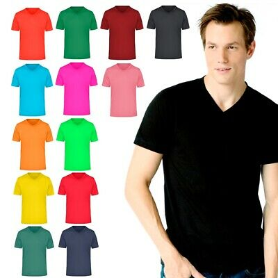 XXR Mens Polo Shirt Short Sleeve Plain Pique Top Designer  Fit T Shirt Tee