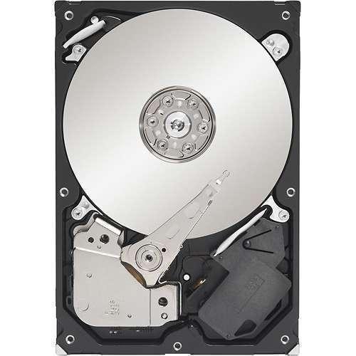 "XBOX OEM Laptop New 1TB Seagate WD Toshiba HSGT 1TB 2.5/"" Hard Drive PS4"