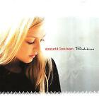 BohŠme by Annett Louisan (CD, Oct-2004, 105 Music)